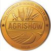 AGRISHOW - 20th INTERNATIONAL AGRICULTURAL TECHNOLOGY IN ACTION TRADE FAIR