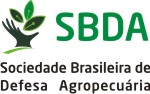 Agricultural Adjuvants in Brazil: Current Status and Proposal for Revision of Regulatory Issues