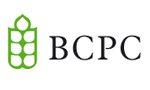 2014 BCPC 大会