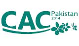 CAC Pakistan Summit