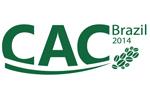 Brazil AgrochemShow