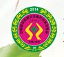 第30届中国植保信息交流暨农药械交易会