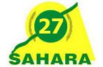 第27届非洲及中东地区国际农业展览会(SAHARA EXPO2014)