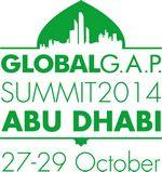 GLOBALG.A.P. SUMMIT 2014