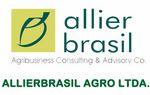 第4届AllierBrasil巴西农药登记论坛