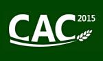 第十六届中国国际农用化学品及植保展览会(CAC 2015)