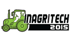 INAgriTech 2015