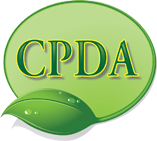 2015 CPDA Summer Conference & Annual Meeting