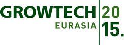 GROWTECH EURASIA 2015