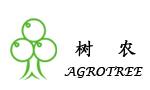 成功进军印度农药市场-专题论坛:产品登记与市场策略