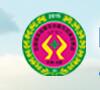 第31届中国植保信息交流暨农药械交易会