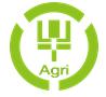 2016中国山东春季植保及新型肥料交易会
