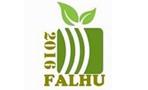 2016堆肥技术及有机肥加工设备展览会上海
