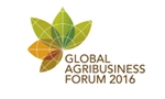 Global Agribusiness Forum 2016
