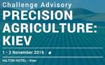 Precision Agriculture 2016
