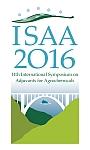 第十一届国际农用助剂研讨会 (ISAA 2016)