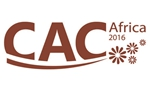 2nd CAC Africa Summit