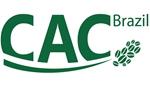 第九届中国(巴西)农用化学品展览会