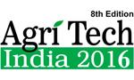 2016年印度班加罗尔国际农业技术博览会(AgriTech India 2016)
