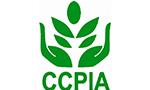 第三届中国植物保护产品国际贸易发展论坛暨国际贸易委员会工作年会