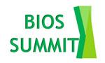 中国国际生物刺激素高峰论坛