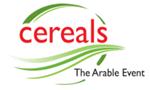 Cereals 2017