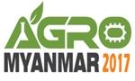 Agro Myanmar 2017