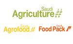 Saudi Agriculture 2017