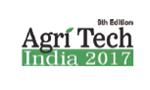 第九届印度国际农业技术展览会
