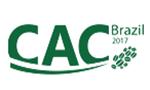 第十届中国(巴西)农用化学品展览会