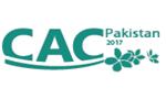 第三届中国(巴基斯坦)农化、农机及种业展览会