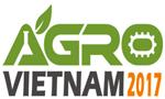 Agro Vietnam 2017