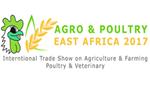 Agro & Poultry Kenya 2017
