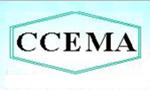 2017农药制剂配方研发、生产工艺及设备应用暨助剂应用案例研讨班