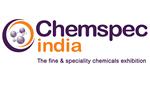 Chemspec India 2017
