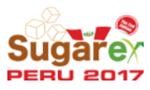 Sugarex Peru 2017