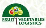 Fruits Vegetables Logistics 2018