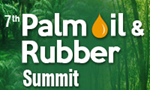 7th Palm Oil & Rubber Summit