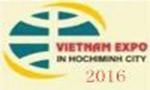 2016第十四届东盟农业化学品及植保(越南胡志明)展览会