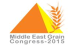Middle East Grain Congress 2015