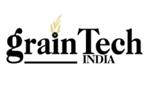 GrainTech India 2017