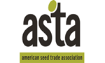 ASTA's 57th Vegetable & Flower Seed Conference