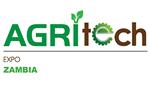 Agritech Expo Zambia 2018
