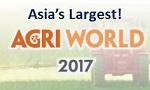 AGRI WORLD 2017