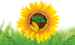 AGRO 2018 - The 30th International Agricultural Exhibition