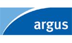 Argus Asia Fertilizer 2018