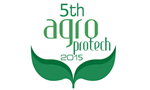 5th Agro Protech 2015
