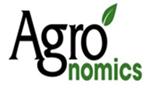 AgroNomics 2017