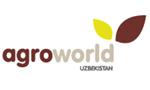 AgroWorld Uzbekistan 2018