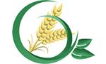 Agri Biostimulants 2018